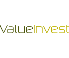 ValueInvest Denmark