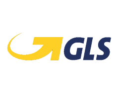 GLS ShopDelivery