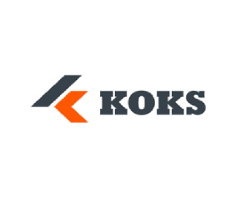KOKS Group